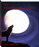 It Was A Dark Night...~Love Story~