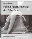Falling Apart, Together