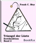 Triangel der Lüste - Band 2