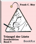 Triangel der Lüste - Band 4