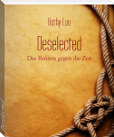 Deselected
