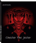 Chester The Jester