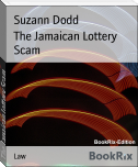 The Jamaican Lottery Scam
