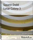 Lunar Colony 3