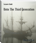 Unto The Third Generation