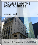 Troubleshooting Your Business