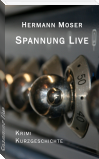 Spannung Live