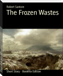 The Frozen Wastes