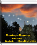 Montags-Monolog
