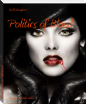 Politics of Blood