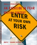 An Exercise in Fear