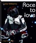 Race of love