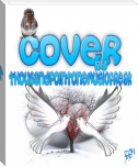 Meine Cover