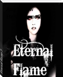 Eternal Flame 2
