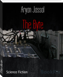 The Byte