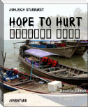 Hope to Hurt