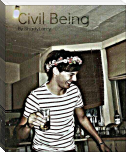 Civil Being