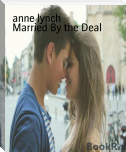Married By the Deal