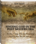Finding God In The Post Modern Era