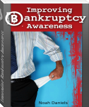Improving Bankruptcy Awareness