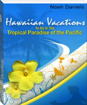 Hawaiian Vacations