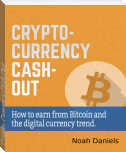 Crypto-Currency Cash-Out