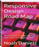 Responsive Design Road Map