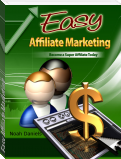 Easy Affiliate Marketing