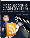 Video Blogging Cash System