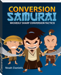 Conversion Samurai
