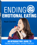 Ending Emotional Eating!