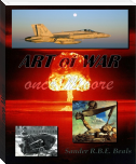 Art of War once Moore