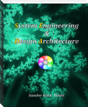 System Engineering & Design Architecture