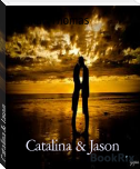 Catalina & Jason