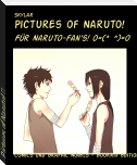Pictures of Naruto! ♥