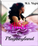 Alice im Playboyland!