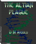 The Altian Plague