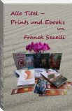 Alle Titel – Prints und Ebooks