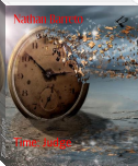 Time: Judge