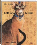 Anthropomorphis Felidae