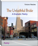 The Unfaithful Bride