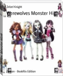 Werewolves Monster High