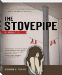 The Stovepipe: excerpt