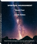 Spiritual Nourishment Book Four