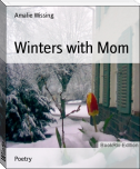 Winters with Mom