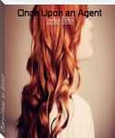 Once Upon an Agent