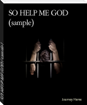 SO HELP ME GOD (sample)