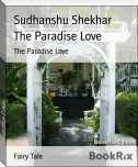 The Paradise Love