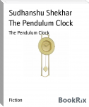 The Pendulum Clock