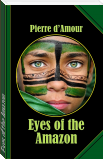 Eyes of the Amazon